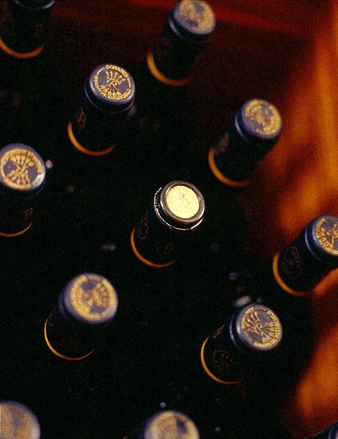 Cork and Wine (105)