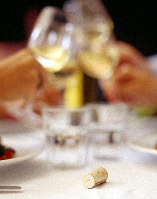 Cork and Wine (97)