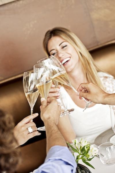 Cork and Wine (50)