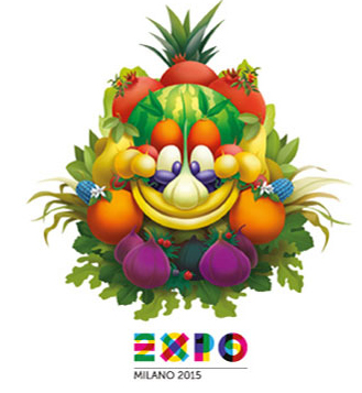 Expo-Milano-2015-ecco-la-nuova-mascotte-by-Disney